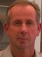 Ronald Sarno